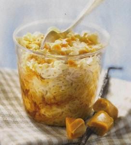 riz-au-lait-au-caramel-bonbon-272x300